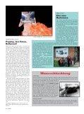 1613.pdf - Page 6