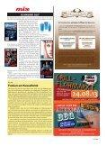 1613.pdf - Page 7