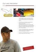 Textilveredelung - ags werbung - Seite 4