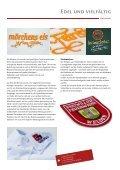 Textilveredelung - ags werbung - Seite 5