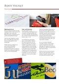 Textilveredelung - ags werbung - Seite 6