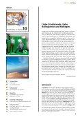 Download Wir - Ausgabe 3/2013 - SRH Hochschule Heidelberg - Page 3