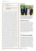 Download Wir - Ausgabe 3/2013 - SRH Hochschule Heidelberg - Page 4