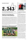 Download Wir - Ausgabe 3/2013 - SRH Hochschule Heidelberg - Page 5