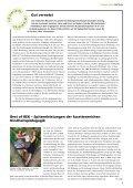 Download Wir - Ausgabe 3/2013 - SRH Hochschule Heidelberg - Page 7