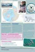 Schützt die Arktis! - Greenpeace - Seite 4