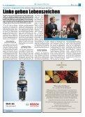 Budapester Zeitung - Seite 3