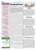 Budapester Zeitung - Seite 4