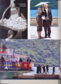 Pia Bayot and Oliver Corlette's wedding in Montenegro - Page 5