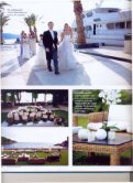 Pia Bayot and Oliver Corlette's wedding in Montenegro - Page 7