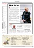Mässtidningen 2013 (PDF-dokument, 18,6 MB) - Bok & Bibliotek - Page 2
