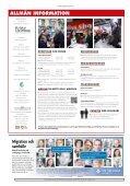 Mässtidningen 2013 (PDF-dokument, 18,6 MB) - Bok & Bibliotek - Page 4