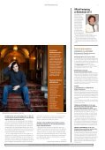Mässtidningen 2013 (PDF-dokument, 18,6 MB) - Bok & Bibliotek - Page 7