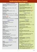 Newsletter draft 1 Term 3 2011.pub - Brimbank City Council - Page 3