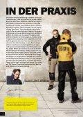 NEUErhältlich - Snickers Concept Store Kaltenkirchen - Seite 6