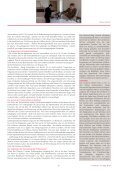 Bordeaux 2012 - Cave SA - Seite 4