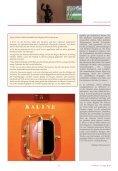 Bordeaux 2012 - Cave SA - Seite 6