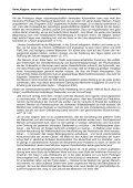 T-0060 - Die Menschheit überlebt nur, wenn sie zum ... - Heinz Kappes - Page 3