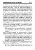 T-0060 - Die Menschheit überlebt nur, wenn sie zum ... - Heinz Kappes - Page 6
