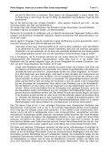 T-0060 - Die Menschheit überlebt nur, wenn sie zum ... - Heinz Kappes - Page 7