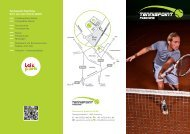 Download - tennis-points Jimdo-Page!
