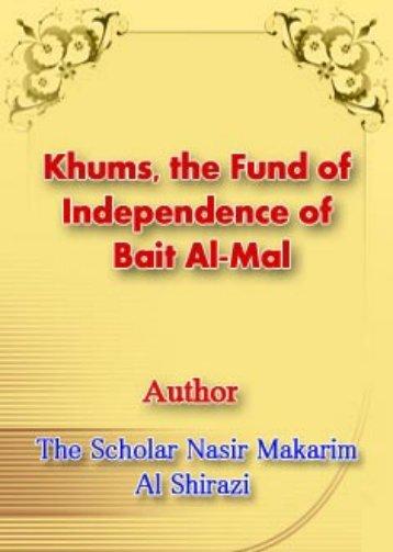 Download Here - Islamic Books, Islamic Movies, Islamic Audio, All ...