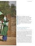Den Hunger besiegen - Helvetas - Seite 7