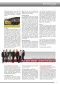 haager RUNDSCHAU - ÖVP Haag - Seite 3