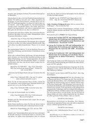 Auszug aus der Landtagsdebatte Bienensterben.pdf