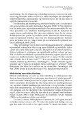 De yngste barnas medvirkning i barnehagen Ninni Sandvik - NTNU - Page 5