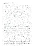 De yngste barnas medvirkning i barnehagen Ninni Sandvik - NTNU - Page 6