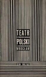 Pobierz - E-teatr.pl