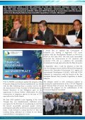 Warmest greetings! - Coral Triangle Initiative on Coral Reefs ... - Page 2