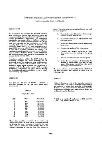 Sugi-89-265 Bretheim.pdf - sasCommunity