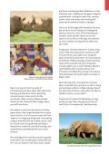 25 March – 5 April 2014 Optometry in South Africa - Jon Baines Tours - Page 3