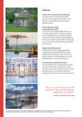 25 March – 5 April 2014 Optometry in South Africa - Jon Baines Tours - Page 6