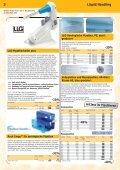 LT_1_2013_Bartelt_DE_kl.pdf - Seite 3