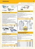 LT_1_2013_Bartelt_DE_kl.pdf - Seite 4