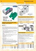 LT_1_2013_Bartelt_DE_kl.pdf - Seite 5