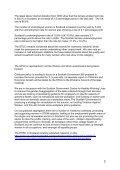 Report - Irish Congress of Trade Unions - Page 2