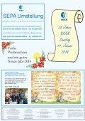Journal - VKKK Ostbayern eV - Seite 2