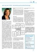 Journal - VKKK Ostbayern eV - Seite 5