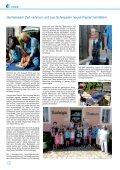 Journal - VKKK Ostbayern eV - Seite 6