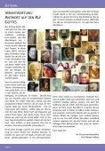 Kirchenzeitung November 2013 der katholischen ... - Seite 2