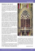 Kirchenzeitung November 2013 der katholischen ... - Seite 3