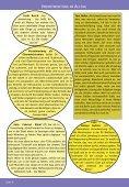 Kirchenzeitung November 2013 der katholischen ... - Seite 4