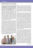 Kirchenzeitung November 2013 der katholischen ... - Seite 6
