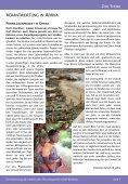 Kirchenzeitung November 2013 der katholischen ... - Seite 7