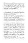traitement martial du patient en insuffisance rénale chronique ... - Page 6