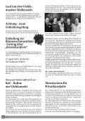 Vierter Vöcklataler Volkslauf am 9. April 2007 - Vöcklamarkt - Seite 2